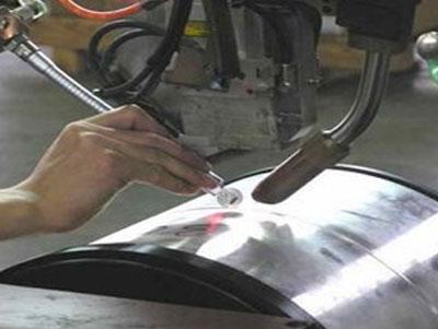 MIG复合焊万博manbetx官网地址焊接机
