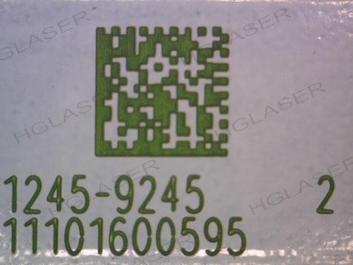PCB板激光打标案例(图2)