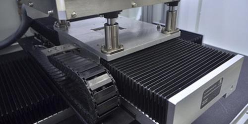 电路板行业专用设备