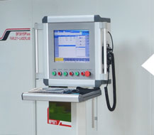 德国原装进口数控系统