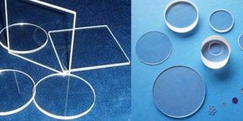 脆性材料加工设备