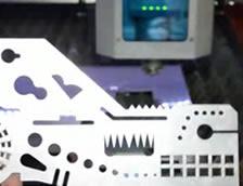 DF3015Pro光纤万博manbetx官网地址切割机