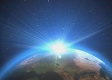 万博manbetx官网地址,改变世界的力量