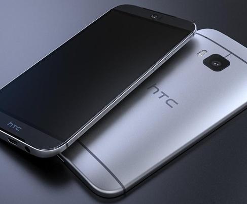 手机背板材质多样 激光打标一手搞定logo标记