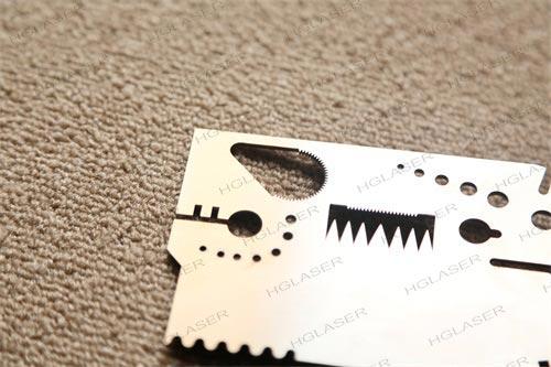 2mm不锈钢