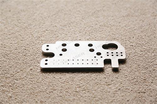 6mm不锈钢