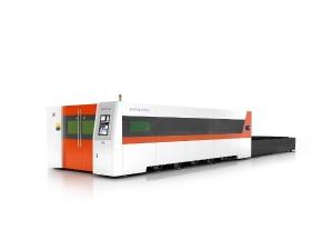 MARVEL6000系列数控光纤激光切割机