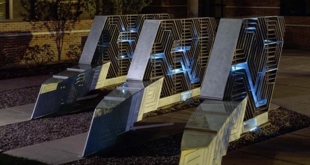 激光切割取不锈钢板的艺术之旅|行业新闻-聊城宏坐激光设备有限公司