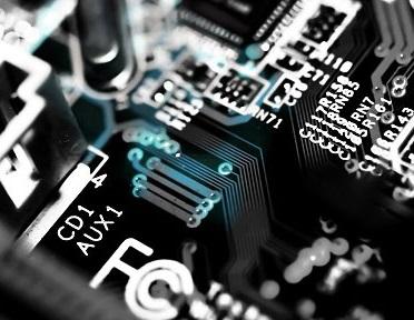 电路板行业解决方案