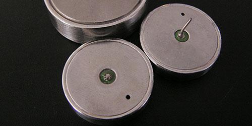 电池万博manbetx官网地址焊接