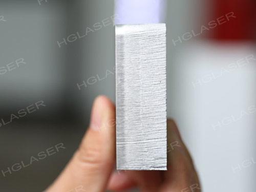 万博manbetx官网地址切割机加工金属厚板