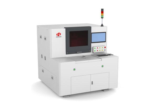 LBP30UPM单工位皮秒UV切割机